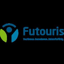 Futouris - Tourismus. Gemeinsam. Zukunftsfähig