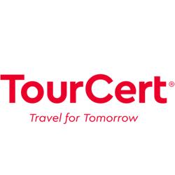 TourCert gGmbH