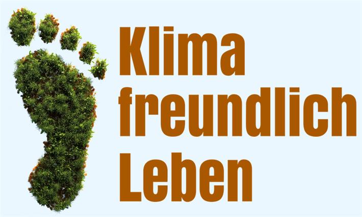 forum Nachhaltig Wirtschaften bietet in Zusammenarbeit mit Franz Galler einen Kurs 'Klimafreundlich Leben' speziell für Multiplikator*innen, Unternehmen und Organisationen an. Termine für den Schnupperkurs: 22. und 24.6.2021