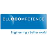 VDMA Nachhaltigkeitsinitiative Blue Competence
